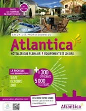 Vign_visuel-atlantica_2011_3_compresse